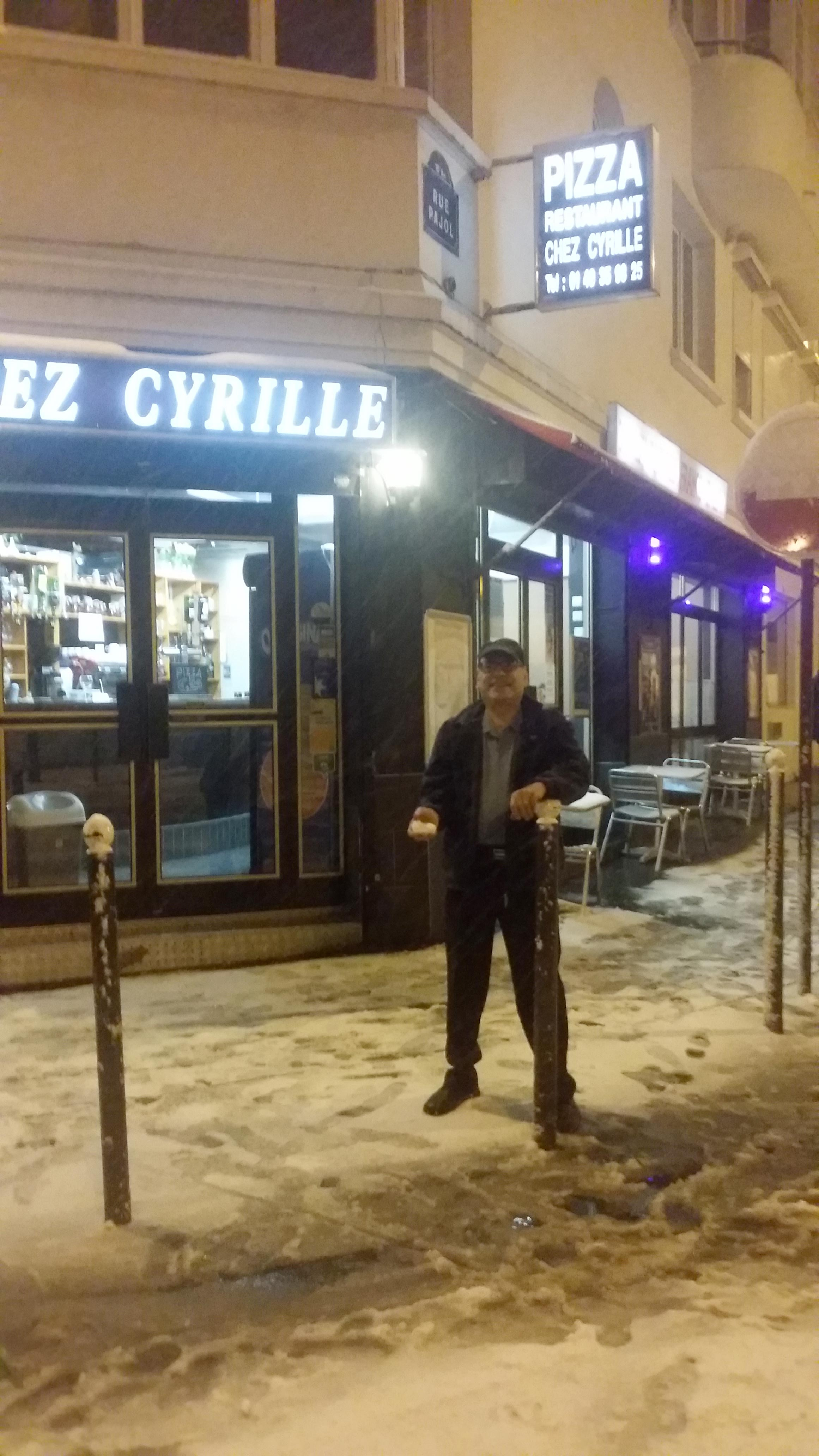 Cyrille neige05